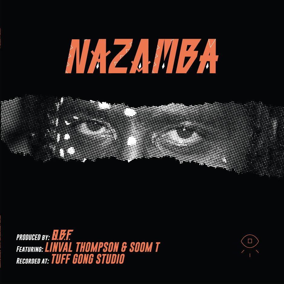 Nazamba