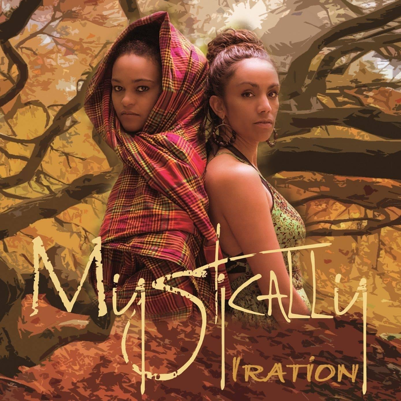 Iration par Mystically