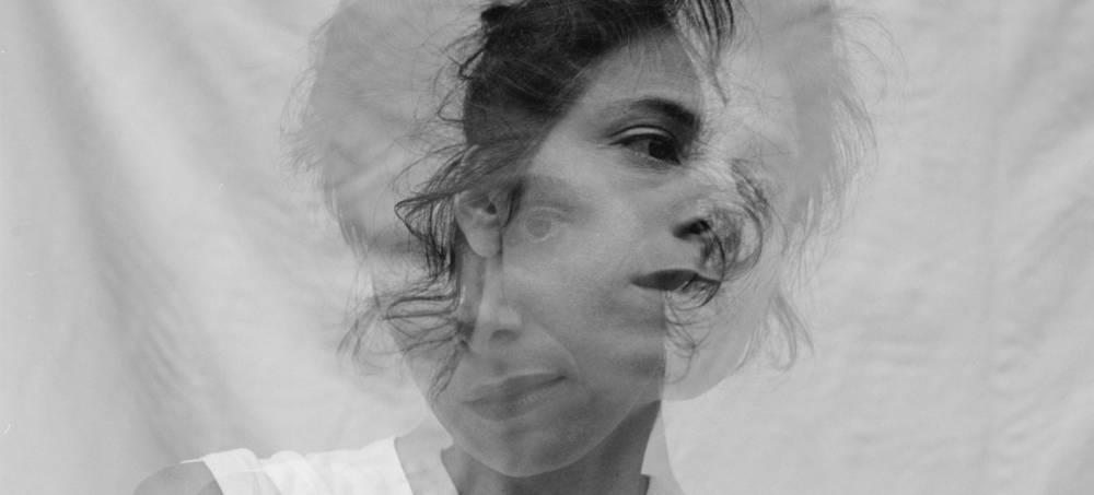 Marina P et Mungo's Hi Fi présentent Soul Radio
