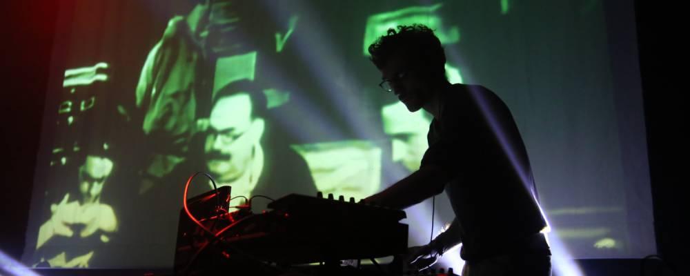 Camarades, la révolution musicale de Dubamix