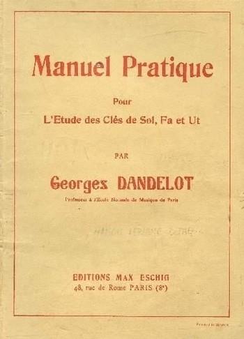 La méthode Dandelot