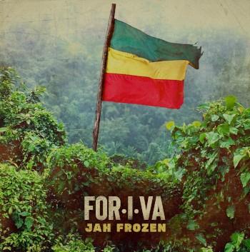 For I Va par Jah Frozen chez Addis Record