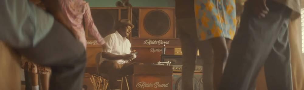 Rudeboy, le film sur l'histoire de Trojan Records en DVD