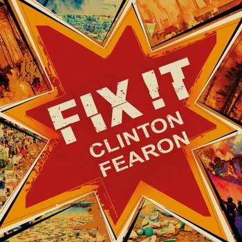 Fix It par Clinton Fearon
